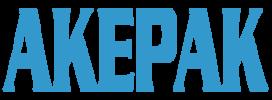 Akepak Ambalaj