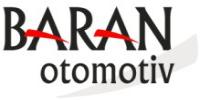 Baran Otomotiv