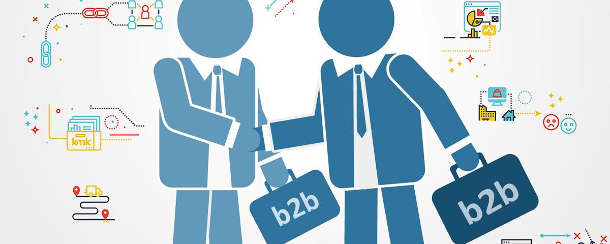 BaytB2B, B2BProgramı,  B2BE-Ticaret