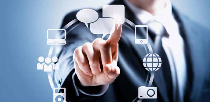 Bayt Web Servis Nedir ve Ne İşe Yarar?