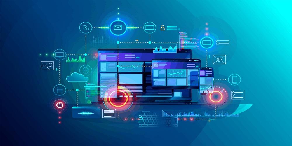 Bayt Yazılım Web Servis Nedir , Bayt Yazılım Özelikleri