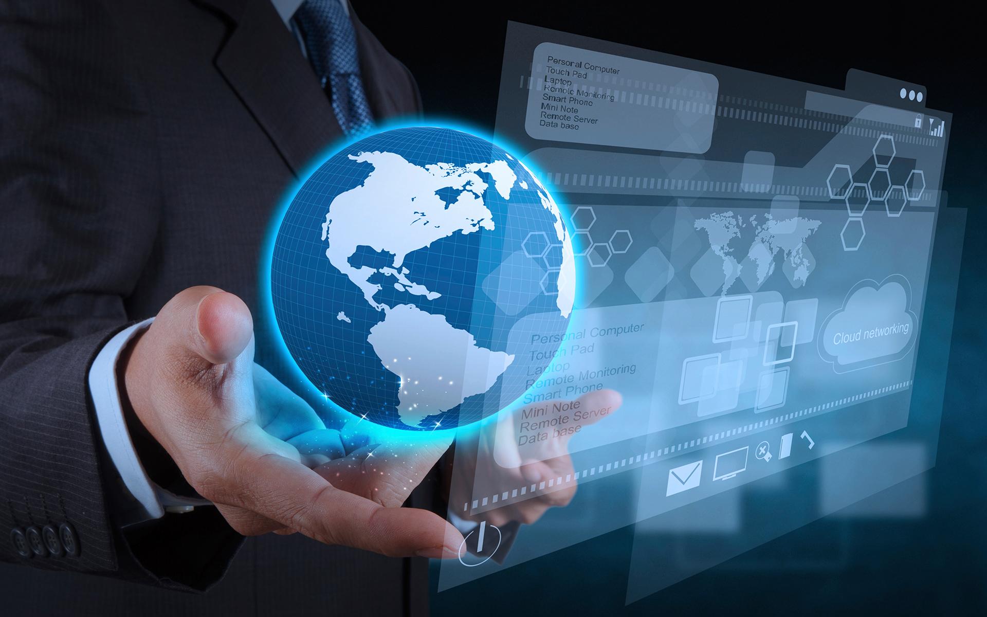 Byte Yazılım Web Servis,  Bayt Boss Web Servis,  Boss Muhasebe Programı